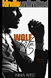 Wolf Bite (Wolf Cove Book 2)