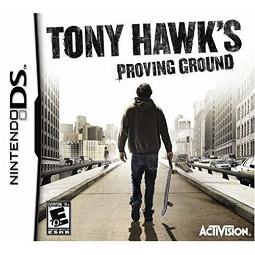 Buy tony hawk skate