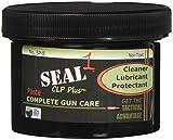 SEAL 1 CLP Plus Paste, 8-Ounce