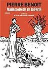 Mademoiselle de la Ferté (nouvelle édition) par Benoit