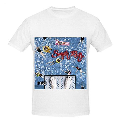 sugar-ray-1459-soundtrack-mens-crew-neck-dtg-t-shirt