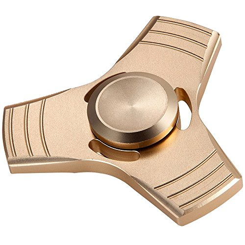 zyccw-metal-copper-hand-spinner-ultra-speed-edc-spinner-fidget-toy-for-relieving-stress-gold