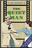 img - for In the Footsteps of the Quiet Man book / textbook / text book