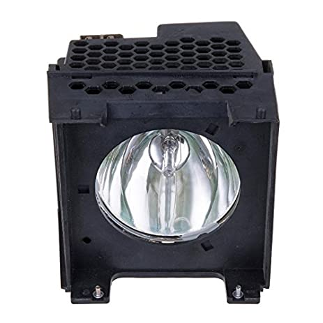 Amazon.com: Toshiba Y67-LMP OEM Replacement Lamp: Electronics