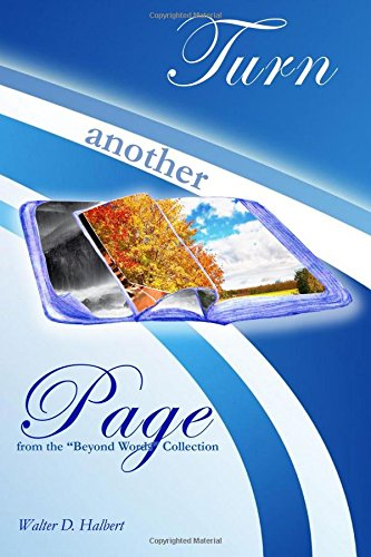 Turn Another Page PDF