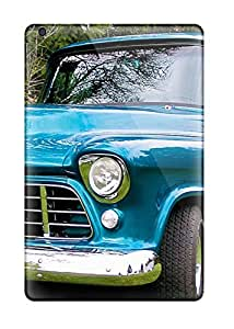 Charles C Lee Case Cover Protector Specially Made For Ipad Mini/mini 2 Chevy
