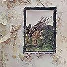 Led Zeppelin IV (Remastered Original Vinyl)