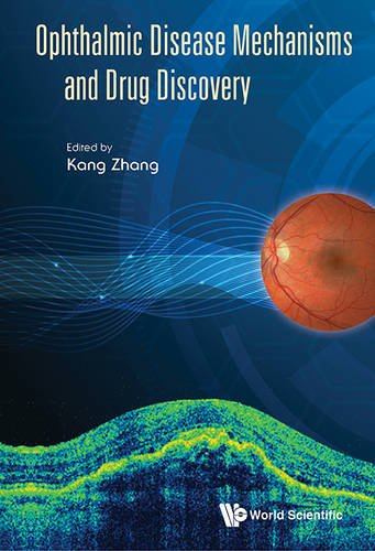 Ophthalmic Disease Mechanisms And Drug Discovery