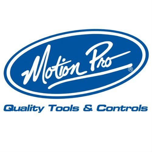 Motion Pro Spinner T-handle II 1/4