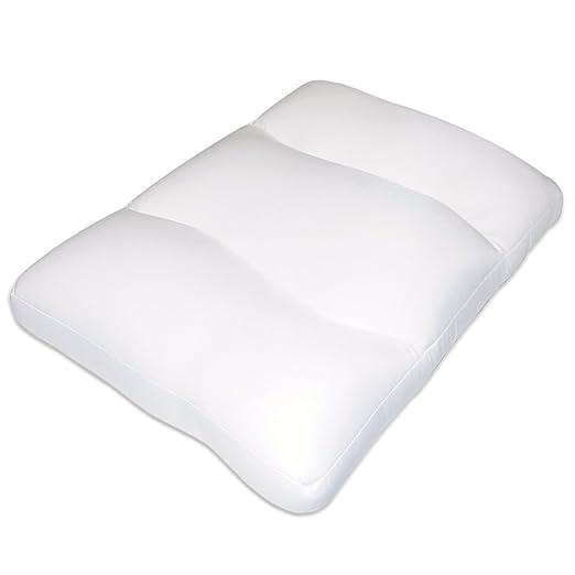 cuscino air max