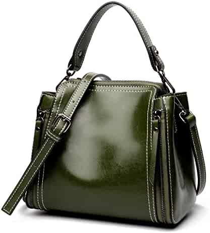 db924399b810 Shopping Greens - $100 to $200 - Handbags & Wallets - Women ...