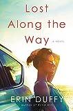 Image of Lost Along the Way: A Novel