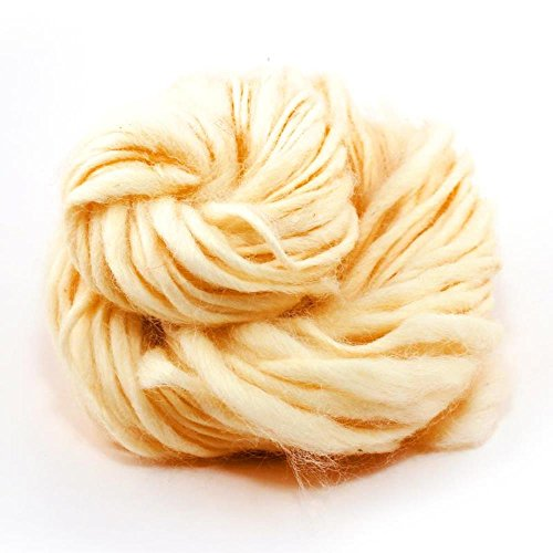 Mountain Wool Knitting Yarn - 3