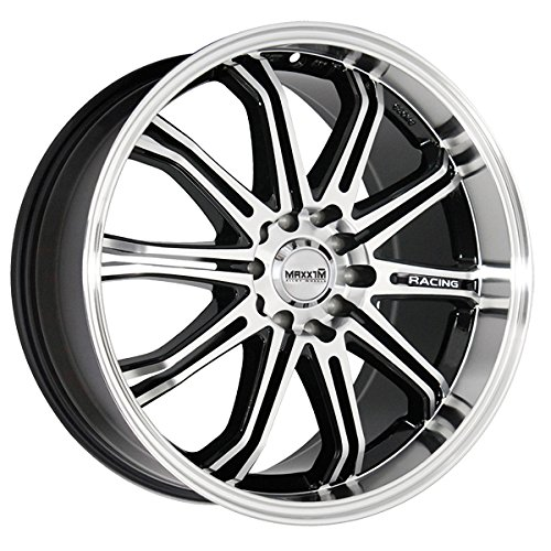 rims for chevy cruze 2014 - 8