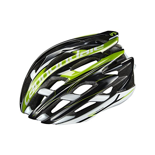 Cannondale-2017-Cypher-Bicycle-Helmet