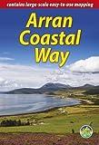 Arran Coastal Way
