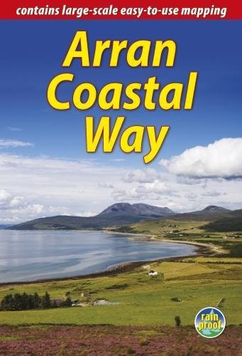 [Ebook] Arran Coastal Way<br />D.O.C