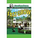 Jonathan Green Fast Grow Grass Seed Mix, 15 Pounds