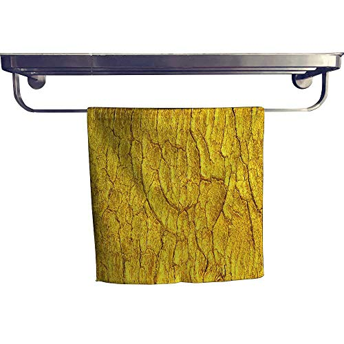 Beach Towel, Luxury Golden Texture.Hi res Background.,Luxury Towels Highly Absorbent Extra Soft W 14
