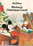 """Mickey's Christmas Carol (Disney Classic)"" av Walt Disney"