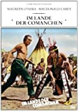 Im Lande der Comanchen