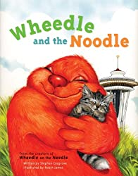 Wheedle and the Noodle