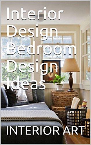 Interior Design Bedroom Design Ideas