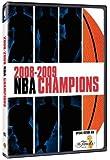 Nba Champions 2008-2009 [DVD] [Import]