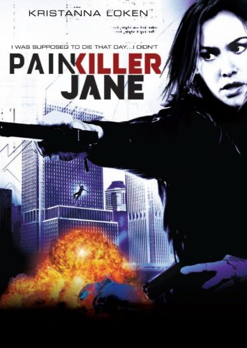 Painkiller Jane for sale  Delivered anywhere in Canada