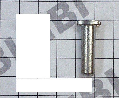 Carlson (H1419-2) Drum Brake Wheel Cylinder Link