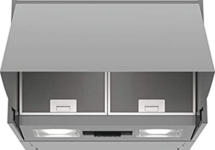 Bosch dem63ac00 dunstabzugshaube zwischenbauhaube 59 9 cm