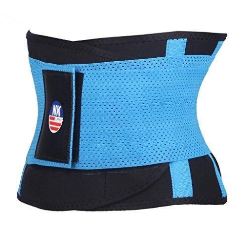 f3587fbce1 SAYFUT Women s Postpartum Waist Trainer Belt
