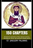 150 Chapters: devoted to questions of the natural