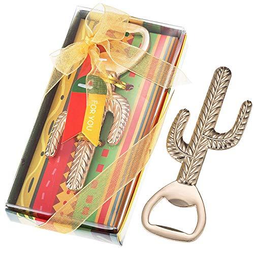 mexican bottle opener - 3