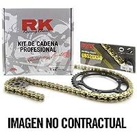 RK Kit Transmision Vicma - Kc101480 : Kit