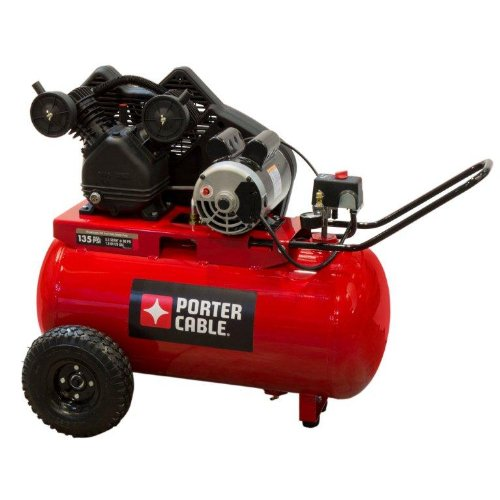 porter-cable-pxcmpc1682066-20-gallon-single-stage-portable-air-compressor