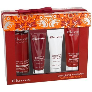 Cheap Elemis Skin Care