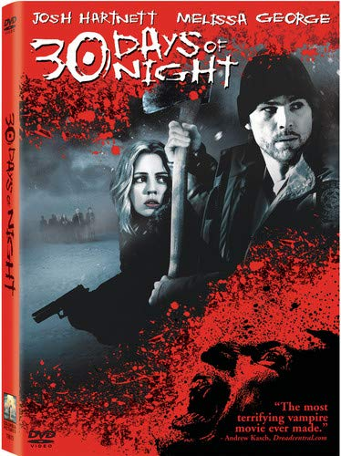 30 Days of Night ()