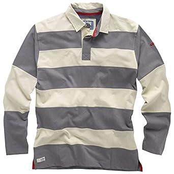 Homme Polo Gill Et Rugby Accessoires E004Vêtements jzVGqLUMSp