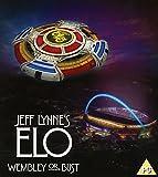 Jeff Lynne's ELO - Wembley or Bust (2 CD/1 DVD)
