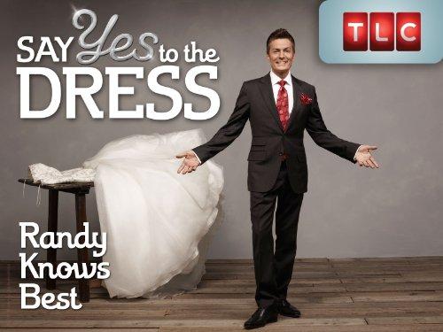 Buy dress 101 - 7