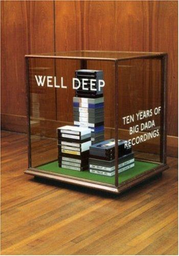 Well Deep:10 Years of Big Dada (Big Dada)