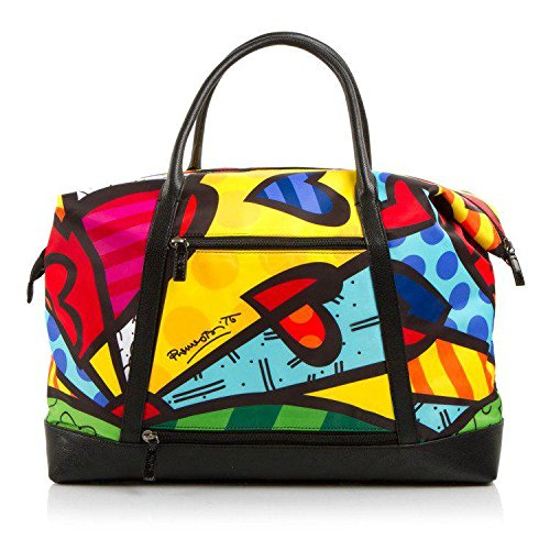 Heys Travel Bags - 1