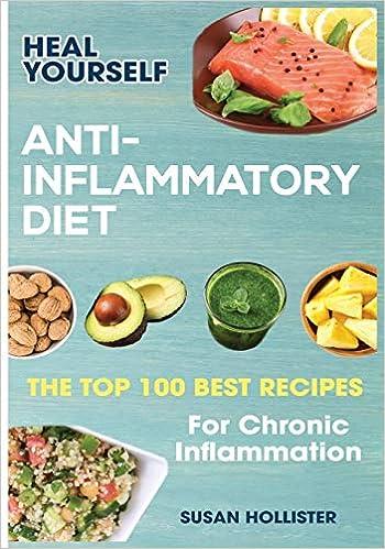 best book on anti-inflammatory diet