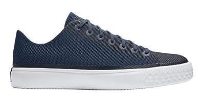 20d451a8961f1 Converse Unisex Chuck Taylor All Star Modern Low Top Unisex Shoe ...