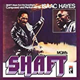 SHAFT / DELUXE EDITION