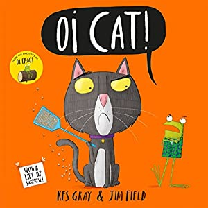 Oi-Cat-Oi-Frog-and-FriendsPaperback--12-July-2018