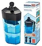 Penn Plax 325 Cascade Corner Filter