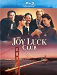 Cover Image for 'Joy Luck Club , The'