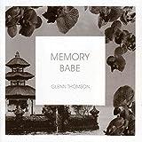 Memory Babe